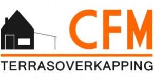 CFM TERRASOVERKAPPING