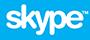 skype-logo-feb_2012_rgb_5002