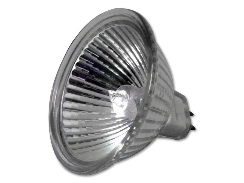 verlichting halogeen of led in uw terrasoverkapping
